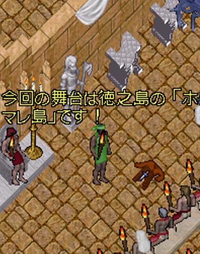 20130519_04.png
