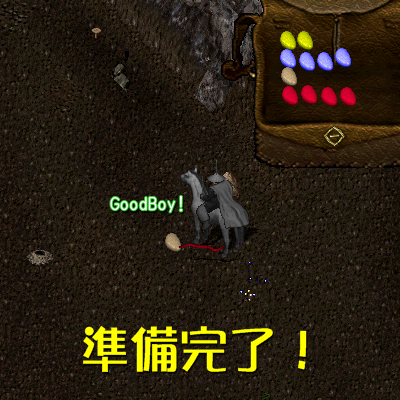20150304_02.png